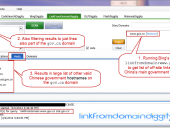 LinkFromDomain-1